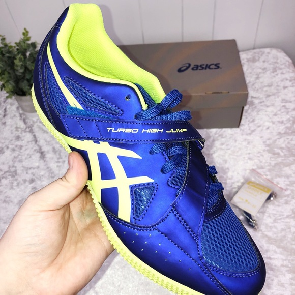 asics discontinued shoes